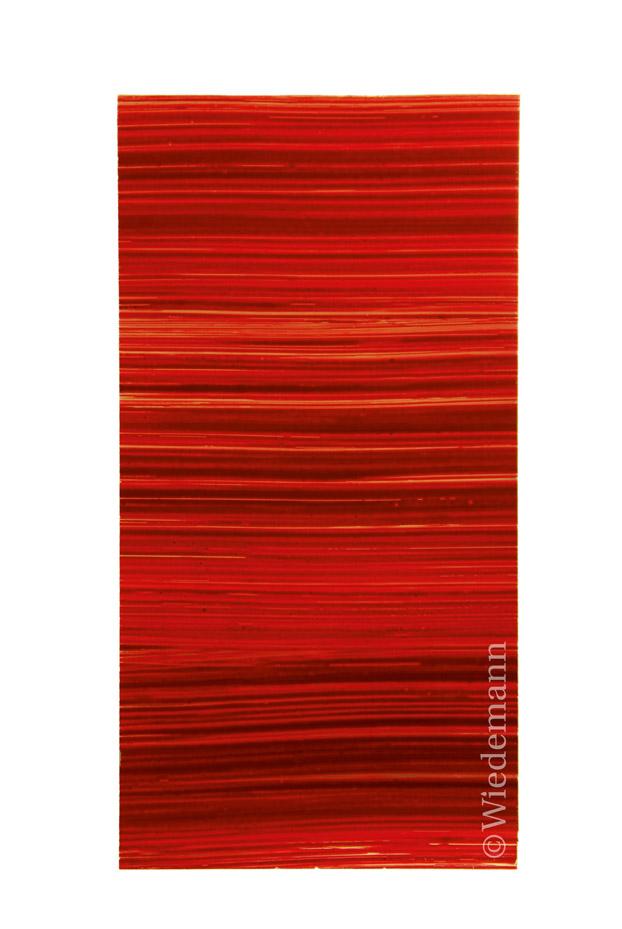 verzierwachsplatte rot gestreift im kerzen shop zu guenstigen preisen kaufen. Black Bedroom Furniture Sets. Home Design Ideas