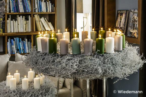 Kerzen Im Kerzen Shop Zu Guenstigen Preisen Kaufen