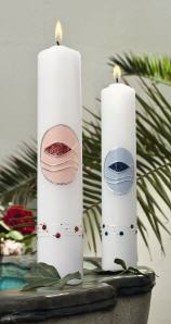 Kerzen Online Gestalten.Kerzen Gestalten Im Kerzen Shop Zu Guenstigen Preisen Kaufen
