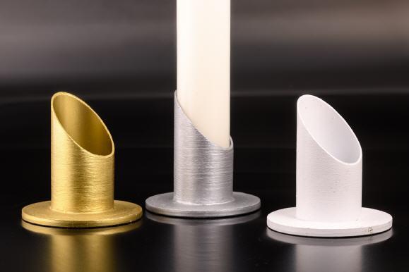 Kerzenhalter Im Kerzen Shop Zu Guenstigen Preisen Kaufen