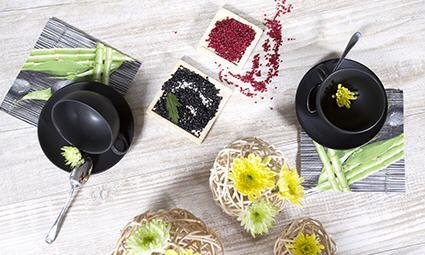 perlkies im kerzen online shop zu guenstigen preisen kaufen die spezialisten. Black Bedroom Furniture Sets. Home Design Ideas