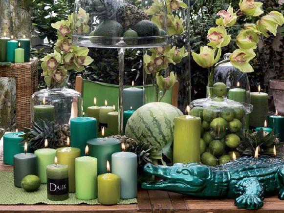 Kerzen Kaufen Großhandel.Kerzen Im Kerzen Shop Zu Guenstigen Preisen Kaufen