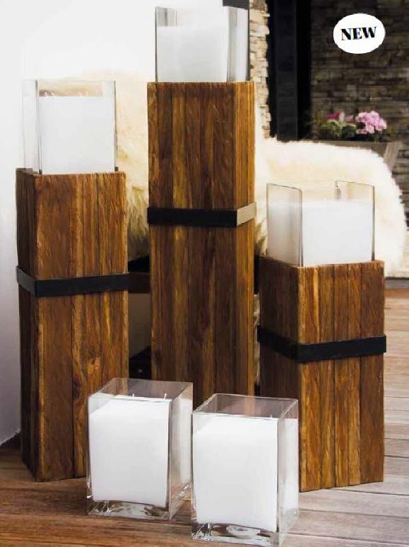 kerzen im kerzen shop zu guenstigen preisen kaufen. Black Bedroom Furniture Sets. Home Design Ideas