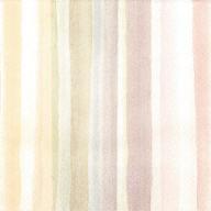 servietten streifen stripes design im kerzen shop zu guenstigen preisen kaufen. Black Bedroom Furniture Sets. Home Design Ideas