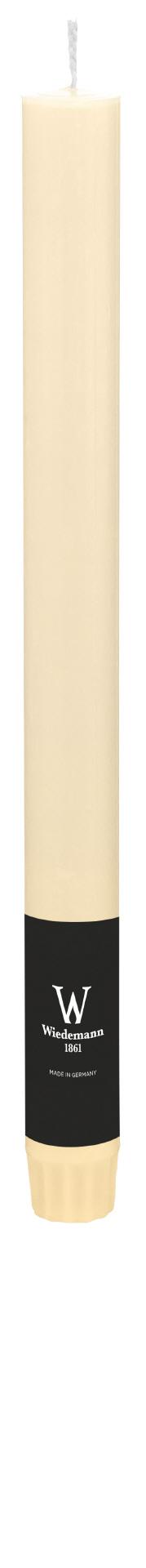 durchgef rbte stabkerzen marble 23x270mm 24 st ck im kerzen shop zu guenstigen preisen kaufen. Black Bedroom Furniture Sets. Home Design Ideas