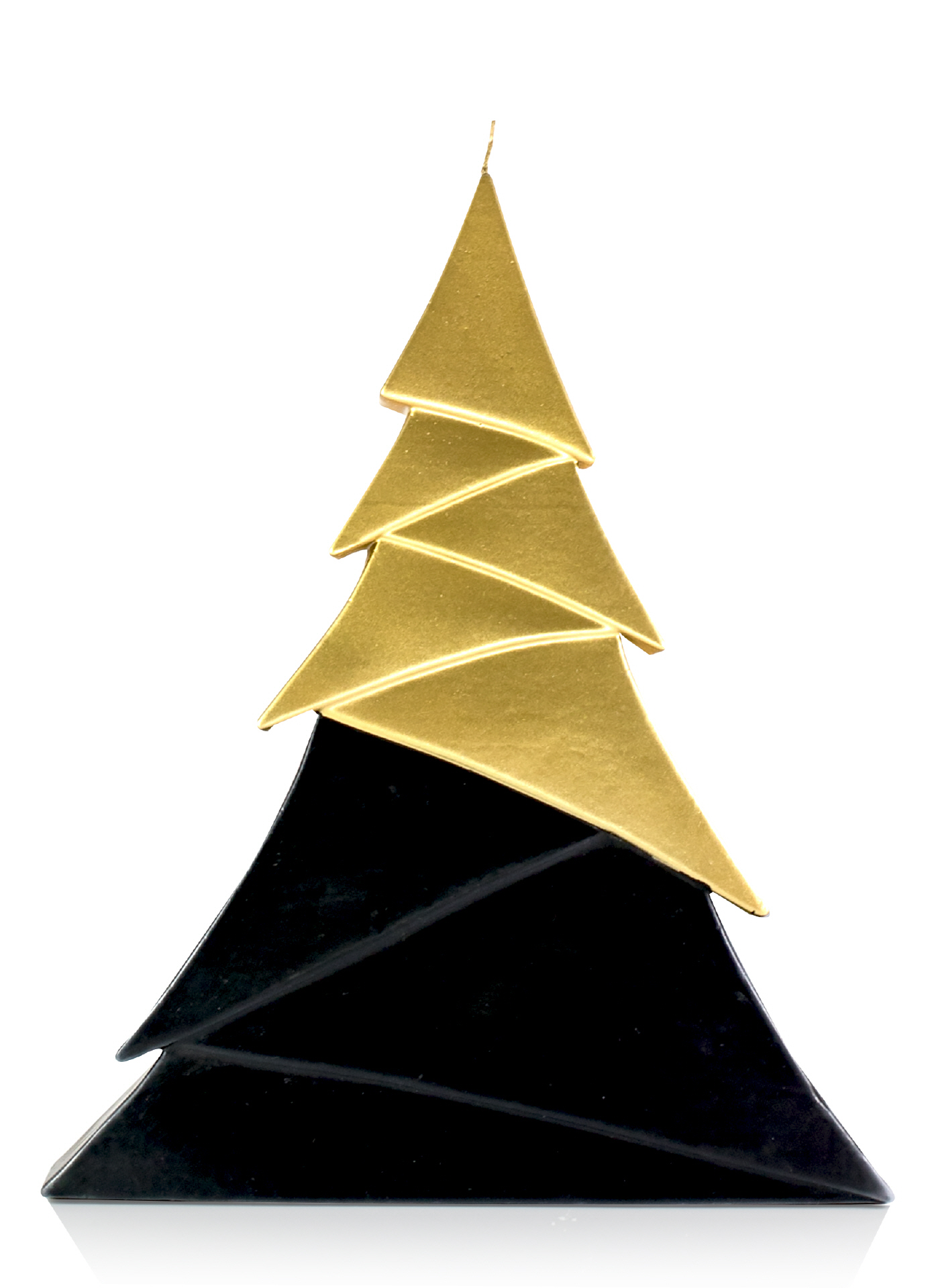 Gemütlich Frei Druckbare Weihnachtsbaum Malvorlagen Fotos - Framing ...