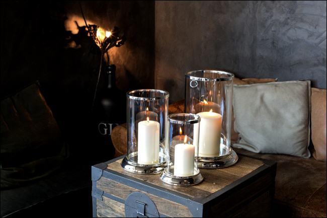 windlichter versilbert und anlaufgesch tzt im kerzen shop zu guenstigen preisen kaufen. Black Bedroom Furniture Sets. Home Design Ideas